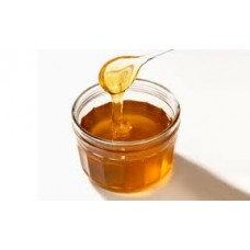 Honey 200 ml